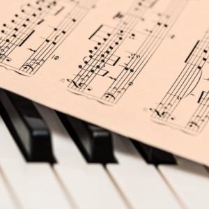 絶対に聞くべきメロディが神がかっているボカロ曲3選!歌ってみたと合わせてご紹介!