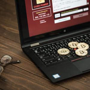 WordPressブログを運営するなら、絶対にスパム対策や悪意のあるログイン対策はやらないといけない。