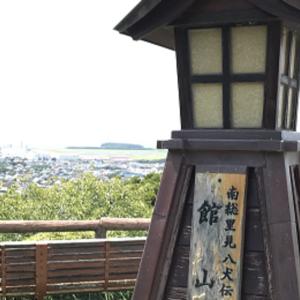 「シグルリ」×館山市|アニメツーリズムの可能性をまぁ考えてみた