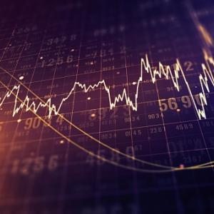 IPO崩壊~8月4日デイトレ結果~