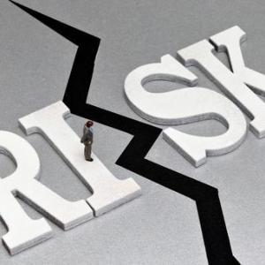 初心者で無知でも副業で稼ぐ方法(リスクは全く無し!実体験から学ぶ。)