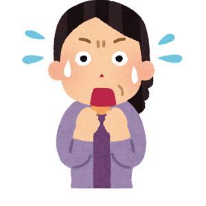 顔の筋トレ〜小顔効果、たるみ改善〜