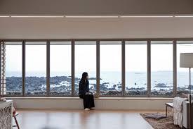 「建築学概論」映画感想