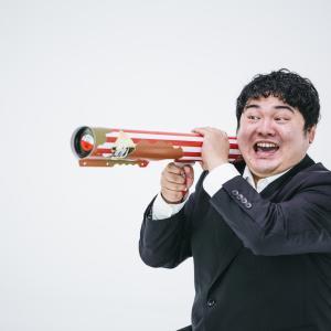 日経平均は一時3万円台に戻るが俺の持ち株はマイナスなんだが?