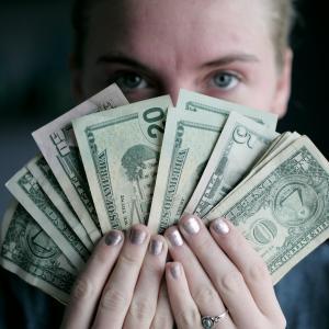 【朗報】株式投資で儲けたい!30万円からスタートでもOKです。