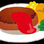 【古時計】田舎の洋食屋/自家焙煎珈房はおすすめ!レトロが好きな人にとっておきレストラン!