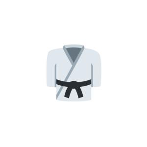 芳田司の父はラガーマン?仕事は経営者なのか調べてみました