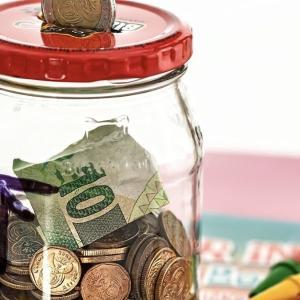 貯金が減る3つのリスク