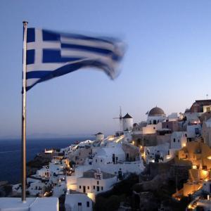 ギリシャとは違い日本の国債は誰が買っているのか