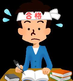 社労士試験【健保】