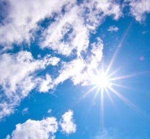 冬でも紫外線対策は必要?