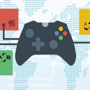 ビデオゲームをローカライズするときの注意ポイント