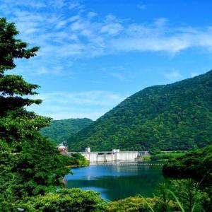 鷹取山に登ろう