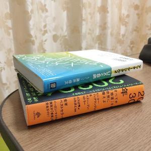 「アイソトープ入院 2日目」癌闘病記その72