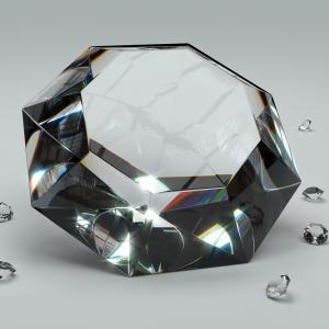 楽天のサービスをいくつか使うとダイヤモンド会員になれます。