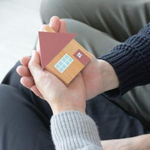 【2020年版】家の売却入門 87%の初心者が失敗せずに家を売る方法