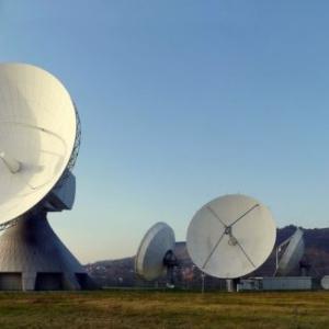 【T】米国株のAT&Tは35年連続増配中の高配当銘柄。5G含め通信&メディア系に強み。