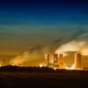 【XOM】石油大手エクソンモービルの銘柄分析。利回り10%越えも、コロナ禍で株価絶賛下落中