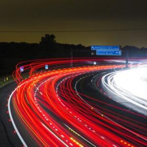 デンソー(6902)の銘柄分析。自動運転や電気自動車に強みを持つトヨタ系自動車部品メーカー
