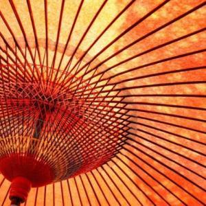 【2020年】アフターコロナで投資しておきたいおすすめの日本株高配当銘柄10選