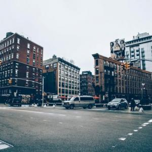 【MAIN】メイン・ストリート・キャピタルはS&P500よりもハイパフォーマンス。インカム&キャピタル両取り向きBDC