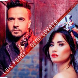 Échame La Culpa by Luis Fonsi, Demi Lovato