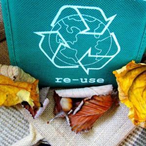 リサイクルショップ「リサイクルジャパン」は全国レベルの買取ネットワーク!引越しの際に不用品は現金化!