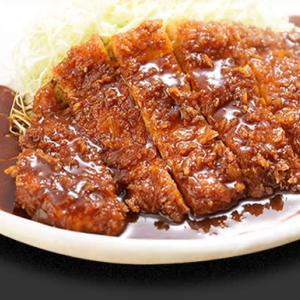 「名古屋はご飯がおいしいというイメージ」