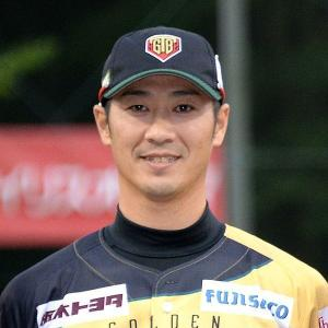 元ロッテ・阪神の西岡剛、ホリエモン新球団から初代監督就任オファー