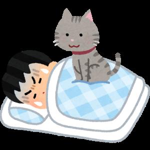 【健康】5人に1人が「睡眠の質が悪化」 コロナによる生活変化影響