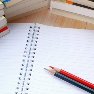 次の目標は、何にしますか?簿記の受験を考えませんか?