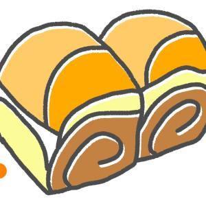 エアフード(胃を満たす低カロリー)はNG