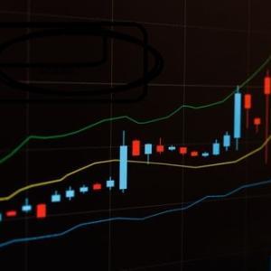 EUR/USDテクニカル分析20200727