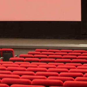 【松竹(9601)の株主優待】映画鑑賞に使える優待ポイント!クロス取引での取得方法とコストシミュレーション