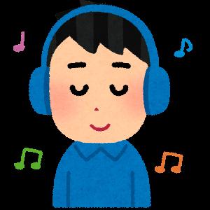 【ゲーム音楽】週末疲れた夜は弾いてみた系の動画を検索する