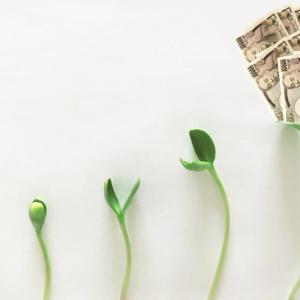 アフィリエイトブログに記事を書くのは、「自分の資産を作ること」