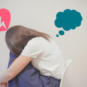 躁うつ病だと、躁状態での浮気は仕方がないものなの?