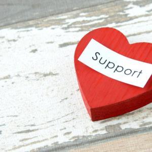 うつ病の恋人を支えるには、どういう接し方をしたらいいの?