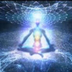 バイノーラルビートとは?瞑想・熟睡・能力開発音楽