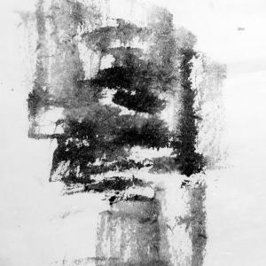 紙の話(4)1017
