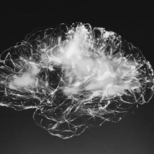 注目すべきブレインテックとは?脳で全てを操作できる世界+事例5選