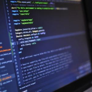 RPA導入のメリット・デメリットまとめ|導入で失敗しないために