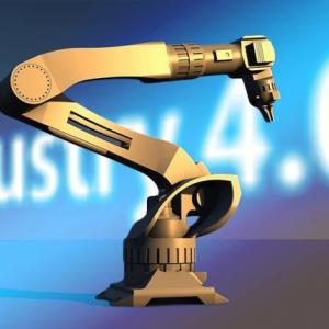 深海から産業、宇宙まで活躍するロボットの種類|ロボティクス