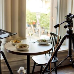 食の姿を変える「食」のIT革命|アグリ・フードテック注目銘柄