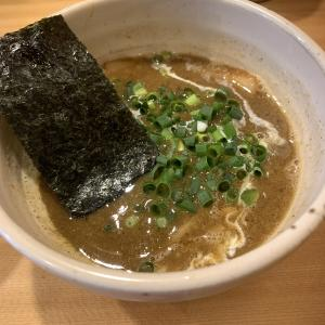 つけ麺 大武 平間店