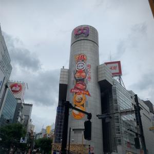 【フィギュア】ベアブリックを購入できるお店 Project1/6