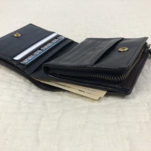 お金に好かれるお財布の管理方法