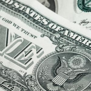 バリスタFIRE達成に必要な金融資産は4,500万円〜6,000万円