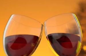 ワインの話