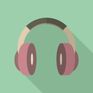 シニア男子の独断ですが「スゴイな !!」と感じた音楽を紹介します Aug 05